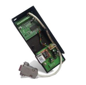 GPRS комуникатор LWS Image