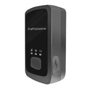 GPS тракер TL300 Image